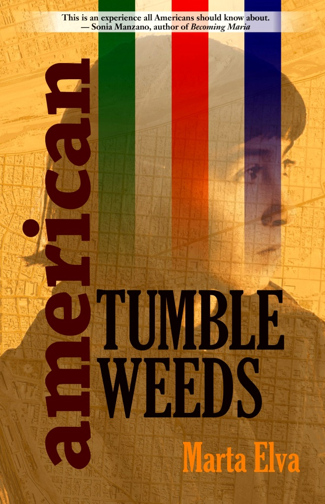 This image has an empty alt attribute; its file name is american_tumbleweeds_cover300dpi-001.jpg